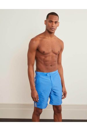 Boden Board Shorts Men