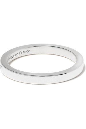 Le Gramme Le 3 Grammes ribbon ring