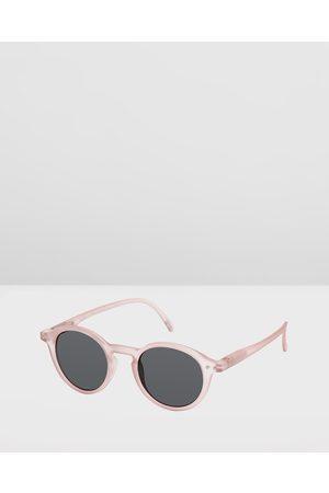 Izipizi Sun Junior Collection D - Sunglasses Sun Junior Collection D