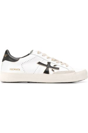 Premiata Steven sneakers