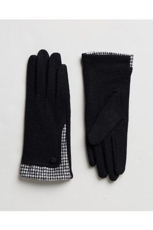 Morgan & Taylor Marsha Gloves - Scarves & Gloves Marsha Gloves