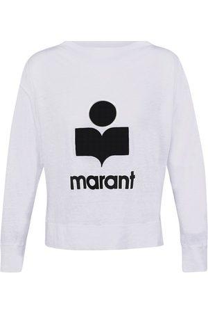 Étoile Isabel Marant Kilsen sweatshirt