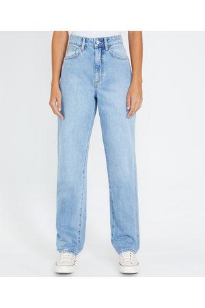 NEUW Sade Baggy Jeans Zero Vortex