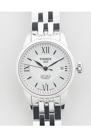 Tissot Women Watches - Le Locle Automatic Lady 25mm - Watches Le Locle Automatic Lady 25mm
