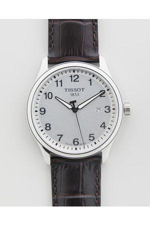 Tissot Gent XL Classic - Watches ( & ) Gent XL Classic