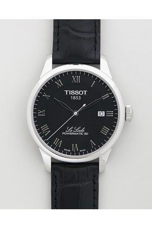 Tissot Everytime Swissmatic - Watches Everytime Swissmatic