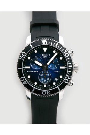 Tissot Seastar 1000 Chronograph - Watches ( & ) Seastar 1000 Chronograph