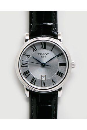 Tissot Carson Premium Lady - Watches ( & ) Carson Premium Lady
