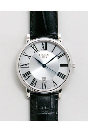 Tissot Carson Premium - Watches ( & ) Carson Premium