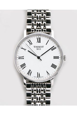 Tissot Everytime Medium - Watches Everytime Medium
