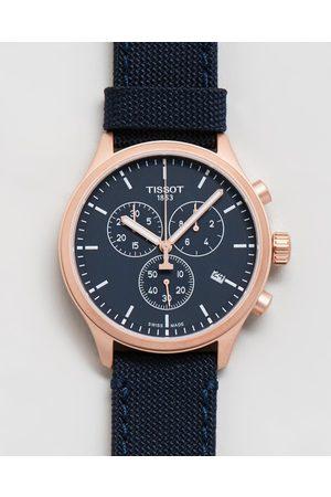 Tissot Chrono XL - Watches ( & Rose ) Chrono XL
