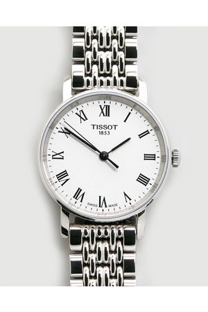 Tissot Everytime Small - Watches Everytime Small