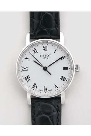 Tissot Women Watches - Everytime Small - Watches ( & ) Everytime Small