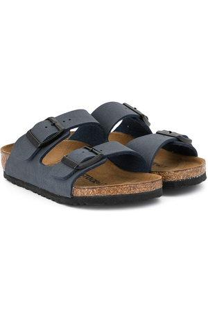 Birkenstock Boys Sandals - Arizona buckle sandals
