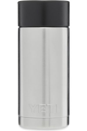Yeti 12oz Insulated Bottle With Hot-Shot Cap