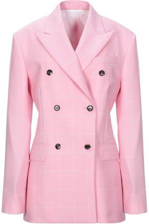Calvin Klein Suit jackets