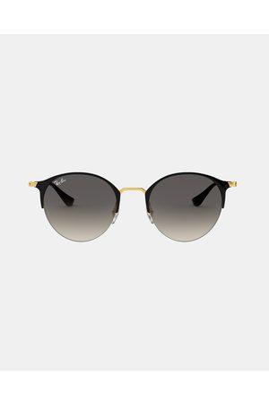Ray-Ban RB3578 - Sunglasses ( & Light Gradient) RB3578