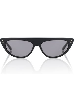 Stella McCartney Acetate sunglasses