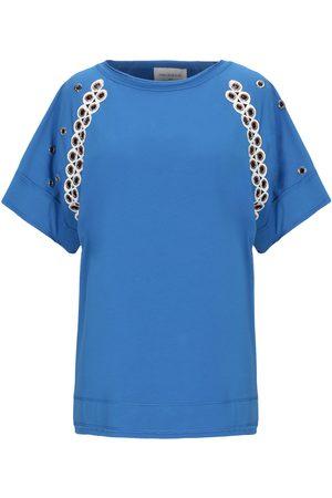 MARIA GRAZIA SEVERI Sweatshirts