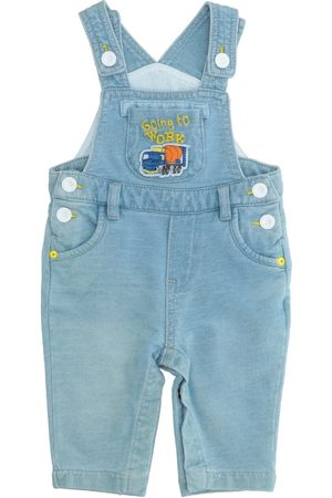 chicco Baby overalls