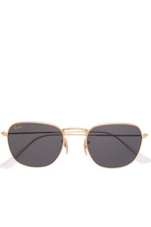 Ray-Ban Sunglasses - Frank tinted sunglasses