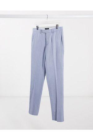 River Island skinny pants in light blue