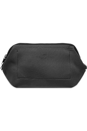 PUEBCO Small Wired Pouch