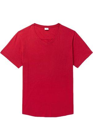 ONIA T-shirts