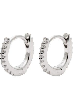 APM Monaco Women Earrings - Earrings