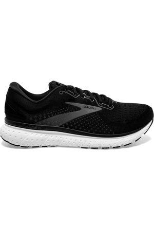 Brooks Men Sneakers - Glycerin 18 - Mens Running Shoes - /