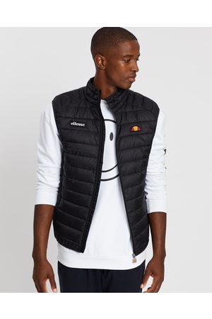 Ellesse Bardy Vest - Coats & Jackets Bardy Vest