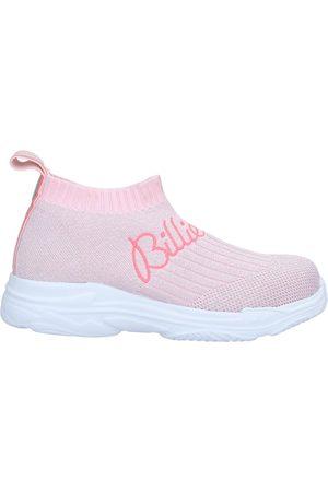 Billieblush High-tops & sneakers