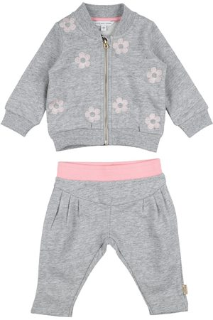 Marc Jacobs Baby sweatsuits