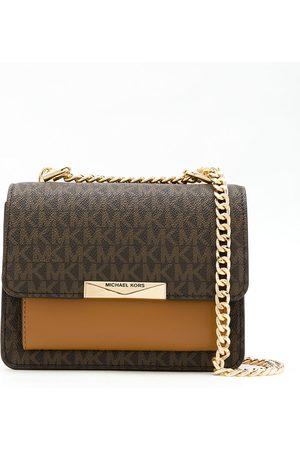 Michael Kors Small Jade crossbody bag