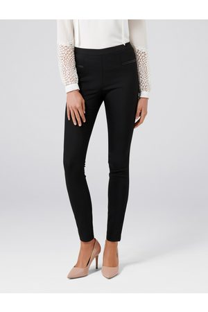 Forever New Stephanie Pull On Skinny Pants