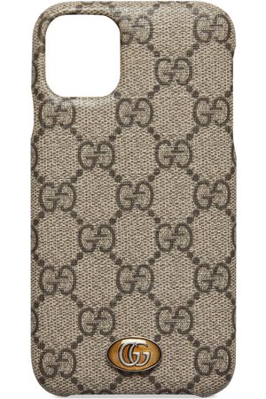 Gucci Ophidia iPhone 11 case