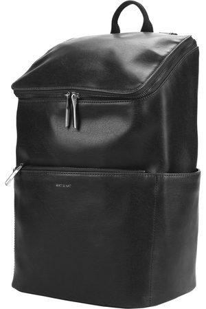 Matt & Nat Men Backpacks - Backpacks & Fanny packs