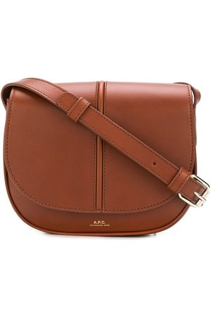 A.P.C. Women Shoulder Bags - Betty shoulder bag
