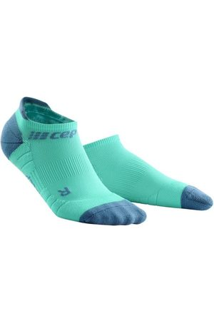 CEP Compression CEP No Show Running Socks 3.0