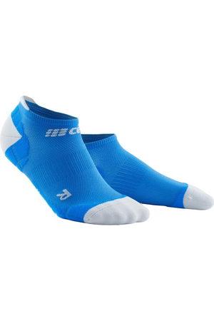 CEP Compression CEP Ultra Light V2 No Show Running Socks