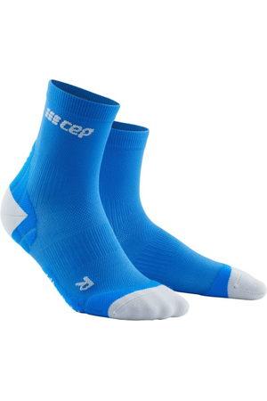 CEP Compression CEP Ultra Light V2 Short Cut Running Socks