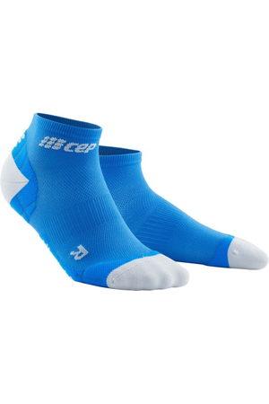 CEP Compression CEP Ultra Light V2 Low Cut Running Socks