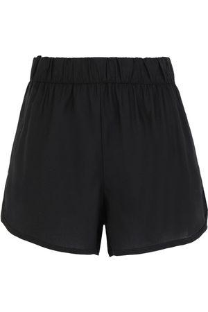 DEDICATED. Shorts