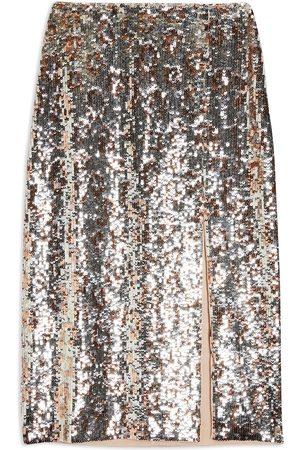 TOPSHOP Women Skirts - 3/4 length skirts