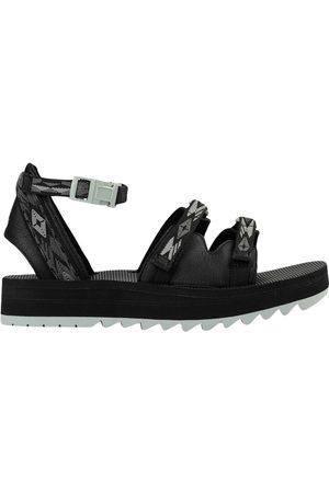 TEVA Women Sandals - Sandals
