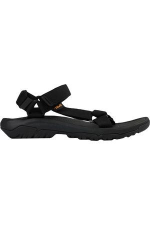 Teva Men Sandals - Sandals