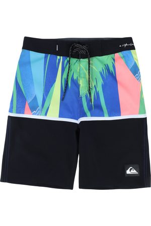 Quiksilver Swim trunks