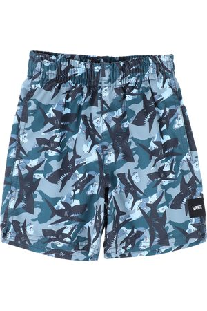 Vans Swim trunks