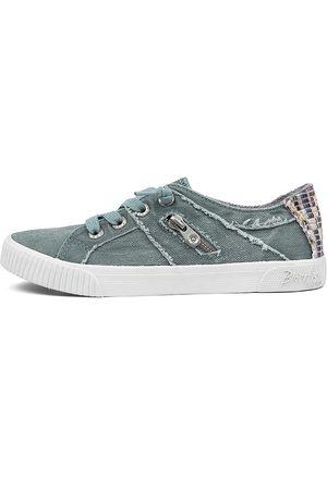 Blowfish Women Casual Shoes - Fruit Dusty Sneakers Womens Shoes Comfort Casual Sneakers