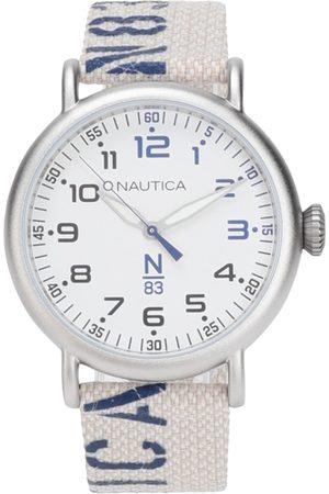 Nautica Men Watches - Wrist watches